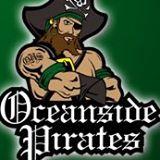 Oceanside_Pirates_Logo