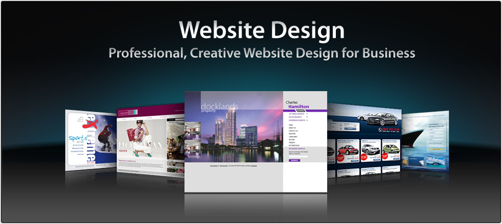 Web Designer - What do they do | Skills | Typical Day ... |Web Designers